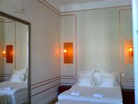 Erzsebet Suite Royal